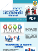 Derecho Internacional Público i Sesion 4