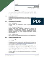 BDM Section 31_20180101.pdf