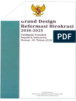 PERPRES_81_TH_2010_TTG_GRAND_DESIGN_RB.pdf