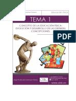 tema 1 Concepto de EF.pdf