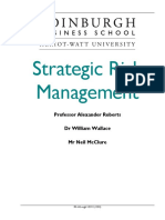 Strategic-Risk-Management-Course- Edinburgh Bus School.pdf