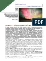 Tema 04_Prospección Magnetométrica.pdf