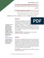 Dialnet-PauloFreireEnLaEducacionPopularLatinoamericana-6110066