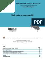 5.-HISTORIA_III.pdf