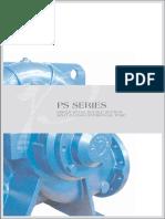 PS Catalog