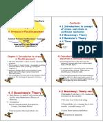 4stress_flex.pdf
