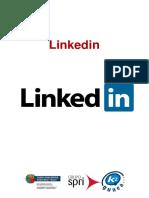 Manual Linkedin