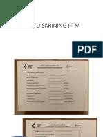 KARTU SKRINING PTM.pptx