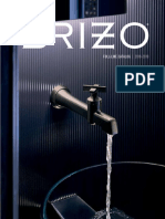 Brizo Catalog 2018-19