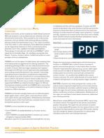 FODMAPS Fact Sheet.pdf