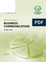 AFC2-BusinessCommunication-ST-Revised.pdf