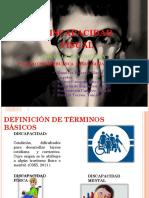 Discapacidad-visual-ppt-exposiciòn.pptx