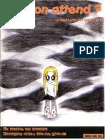 keskon_05.pdf