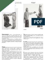 63954973-livro-peidar.pdf