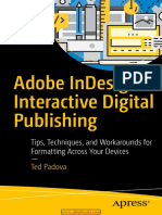Adobe InDesign Interactive Digital Publishing.pdf