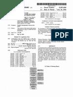 HDPE eloallitasa