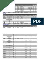 P8H61-MX_R20_DRAM_QVL.pdf