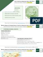 SESIÓN_01_(2018-10-09).pdf