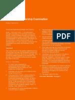 CM exam paper 2013 (metric).pdf