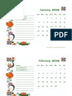 2019-monthly-calendar-template-design-02.doc