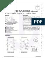 hcpl0730.pdf