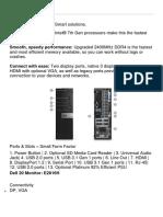 P0602 Control Module Programming Error