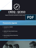 02 QCESO CFES Effects Excessive Workload Student Mental Health Open Forum (2)
