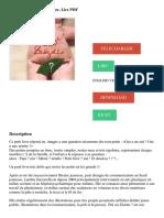zizi ou zezette.pdf