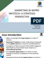 wipro-infotech-1201325801560924-3
