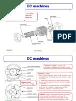 1191-SCHLEICH_Product_Guide_Motor+Winding_EN_040618