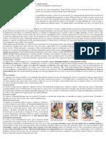 Tratado 2 Ornato Contpl SuPraesencial.pdf