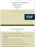 Week 1 Course Material