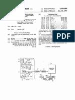US4636950.pdf