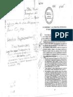 Cornejo+Polar_El+indigenismo.pdf