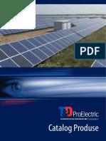 T&D Catalog 2015