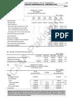 18-C3_SFM_SA.pdf