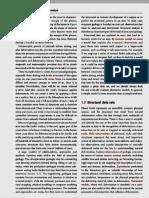 f58f78ef_b34c_4a5f_a3dd_5901efa922b8.pdf