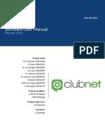Software User Manual-1