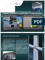 High Res Hadframe Brochure Retail and Industry - V4 - Higher Res Images