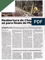 dcchoupal.pdf