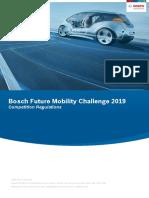 BoschFutureMobilityChallenge_2019_Regulations (1).pdf