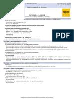 PF001589L_Eng_FDS_CHRYSOOptima_SL_183_28102016