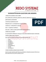 seleniuminterviewquestionsandanswers-181130120834