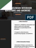 seleniumquestions-180921100809