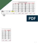 Copy of LPG Bulk Storage Requirements (Liquid)-Phase 1 - Copy