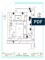OSHIYIE SITE ORGANIZATIONAL LAYOUT.pdf