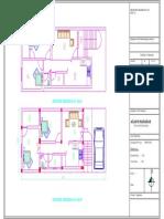muba building plan