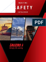 NEW MaritimeSafetyCatalogue2018