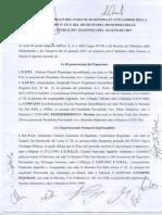Accordo Territoriale 2017-31.01.2018