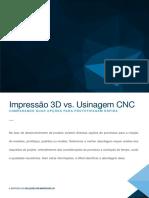 3D x CNC